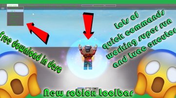gallery/roblox toolbar